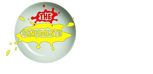 The condiments Logo design 4.jpg