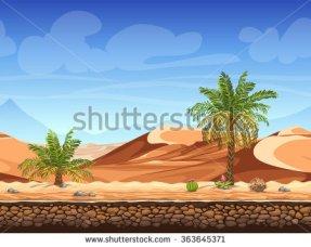 stock-vector-vector-illustration-seamless-background-palm-trees-in-desert-for-game-design-363645371.jpg